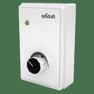 EFC35 controller