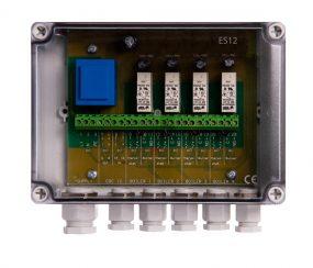 es12-relay-box
