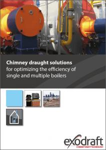 chimney-draught-solutions