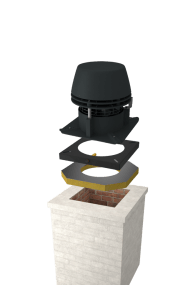 rs-mounting-square-chimney