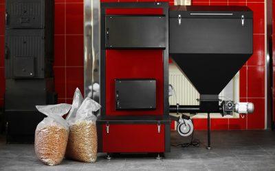 boilers-pellet-ovens